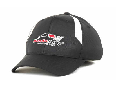 Honda Indy Toronto HIT 2012 Event Stretch Cap Hats