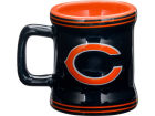 Chicago Bears Boelter Brands 2oz Mini Mug Shot BBQ & Grilling