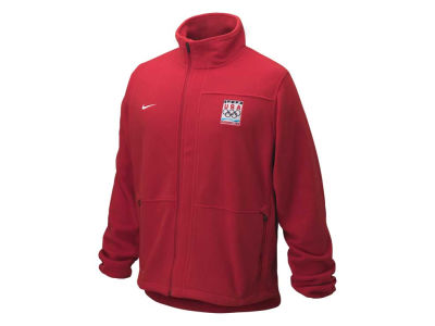 Olympics Branded Apparel MD $50