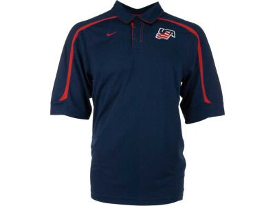 Olympics Branded Apparel MD $30