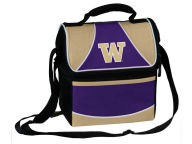 Logo Chair Lunch Box Gameday & Tailgate