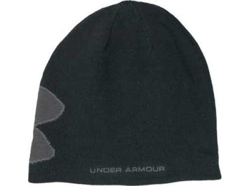 Under Armour UA Billboard Beanie Hats