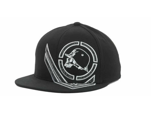 Metal Mulisha Alert 210 Flex Cap Hats