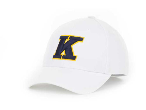 Kent State Golden Flashes Top of the World NCAA PC Hats