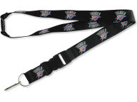 Aminco Inc. Lanyard Gameday & Tailgate