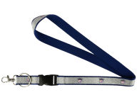 Aminco Inc. Sparkle Lanyard-Aminco Pins, Magnets & Keychains