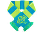 Seattle Sounders FC MLS Super Scarf Knick Knacks