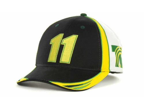 Tony Kanaan Racing Slingshot Cap Hats