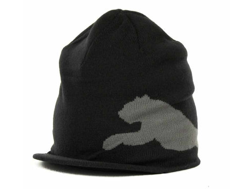 Puma Claim Jumper Knit Hats