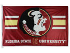 Florida State Seminoles Wincraft 3x5ft Flag Flags & Banners