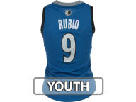 Outerstuff NBA Revolution 30 Swingman Jersey Jerseys