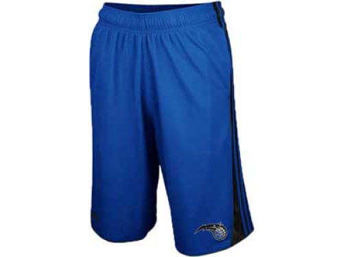 Orlando Magic Outerstuff NBA Youth 3-Point Short
