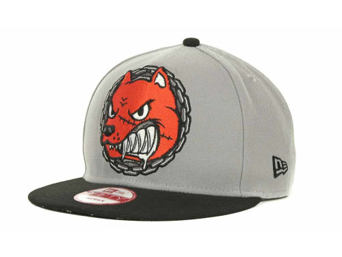 Tokidoki Crank It Snapback 9FIFTY Cap Hats