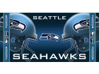Seattle Seahawks Beach Towel Bed & Bath