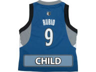 NBA Replica Jersey Jerseys