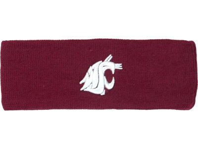 Washington State Cougars Trapper Knit Hats