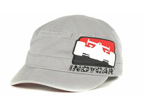 IndyCar Series Racing Womens Cadet Cap Hats