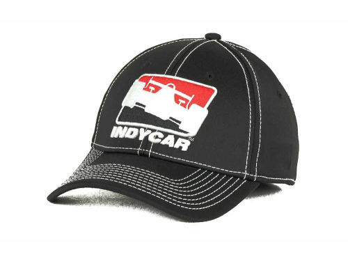 IndyCar Series Racing Tek Cap Hats