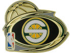 Seattle SuperSonics Wincraft NBA City Style Pin Pins, Magnets & Keychains