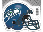 Seattle Seahawks Wincraft NCAA Indoor/Outdoor Magnet Pins, Magnets & Keychains