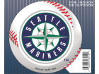 Seattle Mariners Wincraft NCAA Indoor/Outdoor Magnet Pins, Magnets & Keychains