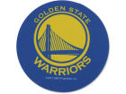 Golden State Warriors 4-pack Neoprene Coaster Set Kitchen & Bar