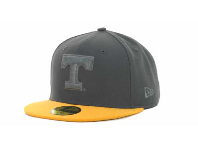Tennessee Volunteers NCAA AG Tone 59FIFTY Cap Hats
