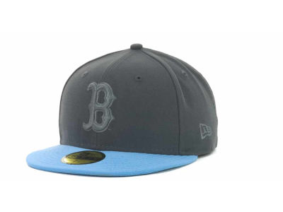 UCLA Bruins NCAA AG Tone 59FIFTY Cap Hats