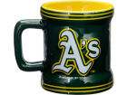 Oakland Athletics Boelter Brands 2oz Mini Mug Shot BBQ & Grilling