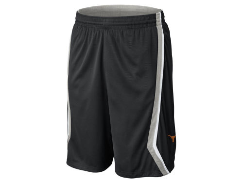 Texas Longhorns Nike NCAA Classic Reversible Shorts