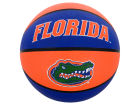 Florida Gators Jarden Sports Crossover Basketball Outdoor & Sporting Goods