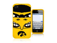 IPhone 4 Case Silicone Mascot Cellphone Accessories