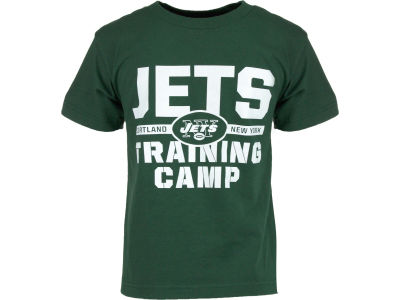 Outerstuff NFL Youth Training Camp 2012 T-Shirt