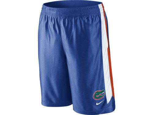 Florida Gators Nike NCAA Basketball Tourney Short 3