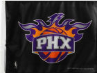 Phoenix Suns Rico Industries Car Flag Auto Accessories