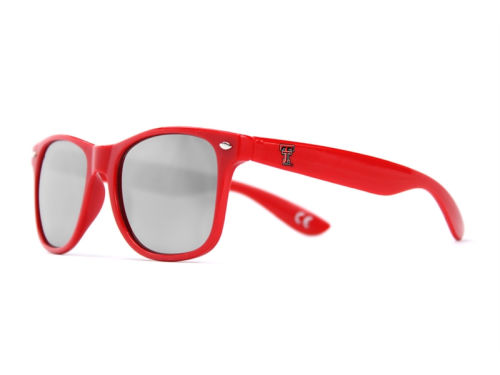 Texas Tech Red Raiders Society 43 Sunglasses