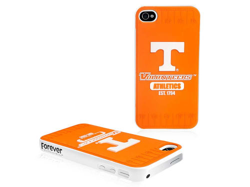 Tennessee Volunteers IPhone 4 Case Hard Logo