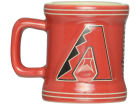 Arizona Diamondbacks Boelter Brands 2oz Mini Mug Shot BBQ & Grilling