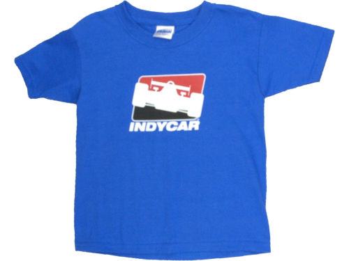IndyCar Series IndyCar Toddler T-Shirt