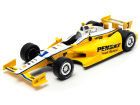 Helio Castroneves Helio Castroneves IndyCar 1:18 Diecast Collectibles