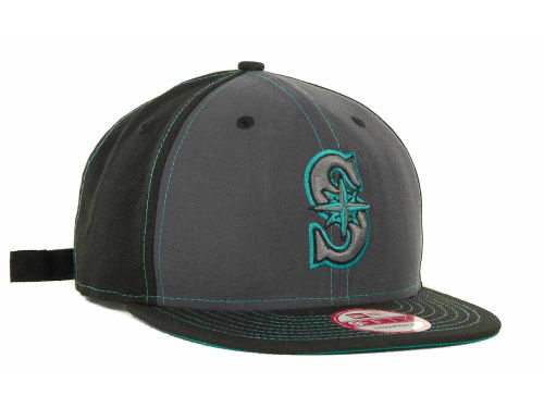 8205103dbd1bb Do you bend the bills on fitted snapback hats