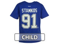 Reebok NHL Kids Player T-Shirt T-Shirts