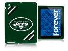 New York Jets Forever Collectibles IPad Cover Silicone Logo Home Office & School Supplies