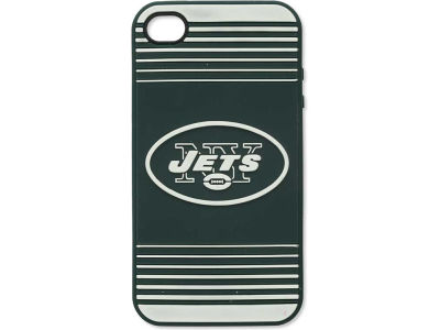 IPhone 4 Case Silicone Logo