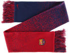 FC Barcelona Nike 2012 Club Scarf Apparel & Accessories