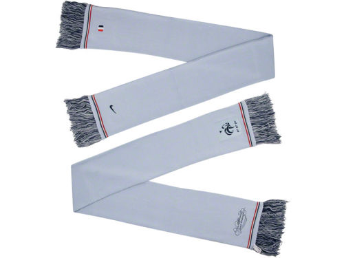 France Nike 2012 National Team Scarf