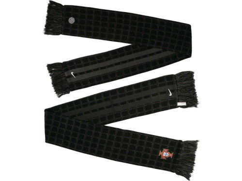 Portugal Nike 2012 National Team Scarf