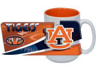 Auburn Tigers 15oz. Two Tone Mug Kitchen & Bar