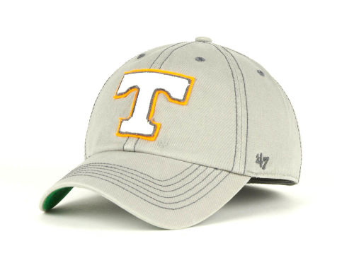Tennessee Volunteers '47 Brand NCAA Monolith Franchise Cap Hats