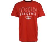 UNLV Runnin Rebels Apparel